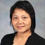 Amy FengKui Li
