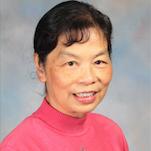 BaoWen Deng